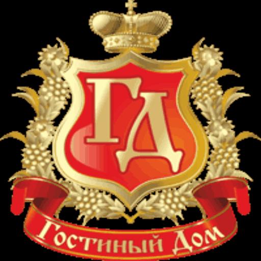 (c) Gd-hotel.ru